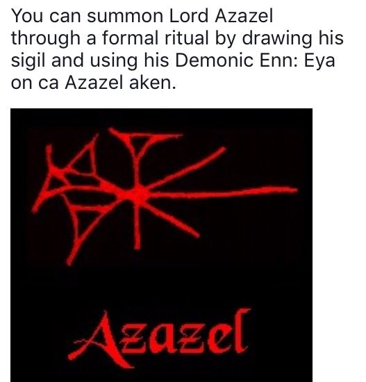 17 Best Images About Lucifer On Pinterest: 17 Best Images About Devil My Option Of Christianity On