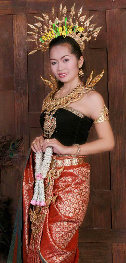 Thai Bride For Marriage Thai 85