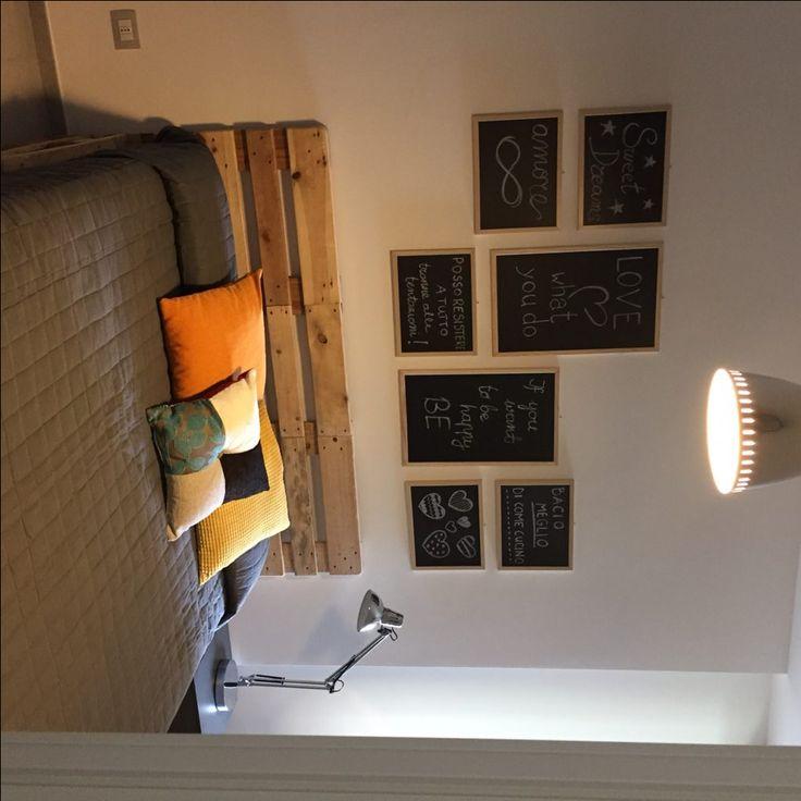 Rivetto Suites @rivetto !! 4 moderni appartamenti ristrutturati nell'edificio dove la Cantina Rivetto iniziò l'attività negli anni trenta, situati nel pieno centro della città di Alba.