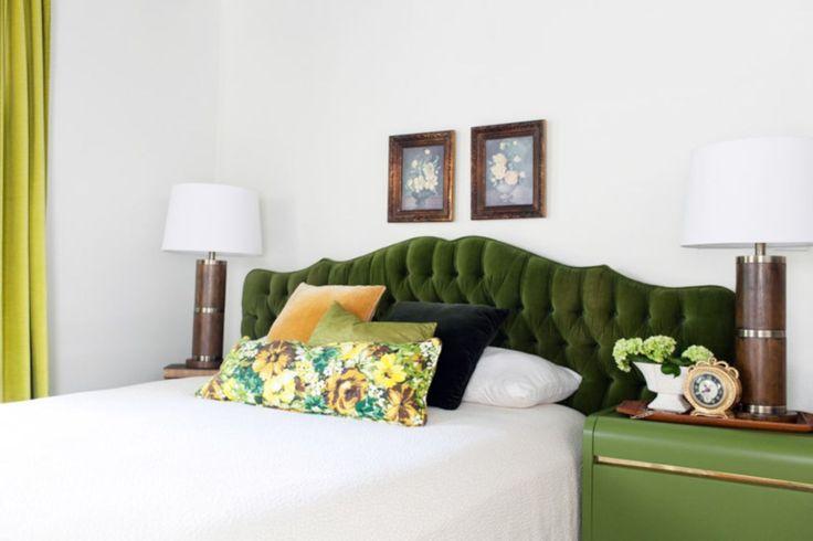 nice 83 Stunning Dream Master Bedroom Decorating Ideas https://homedecort.com/2017/07/83-stunning-dream-master-bedroom-decorating-ideas/