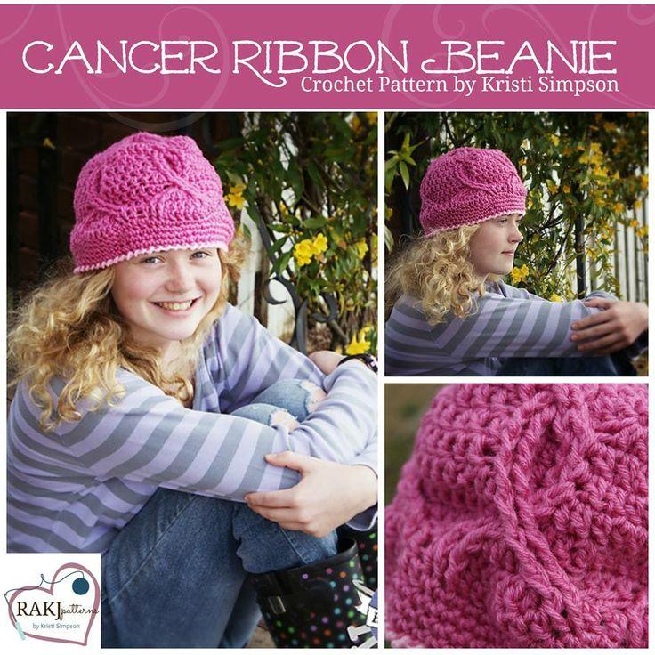 60 besten Chemo hats...shows off beautiful eyes Bilder auf Pinterest ...