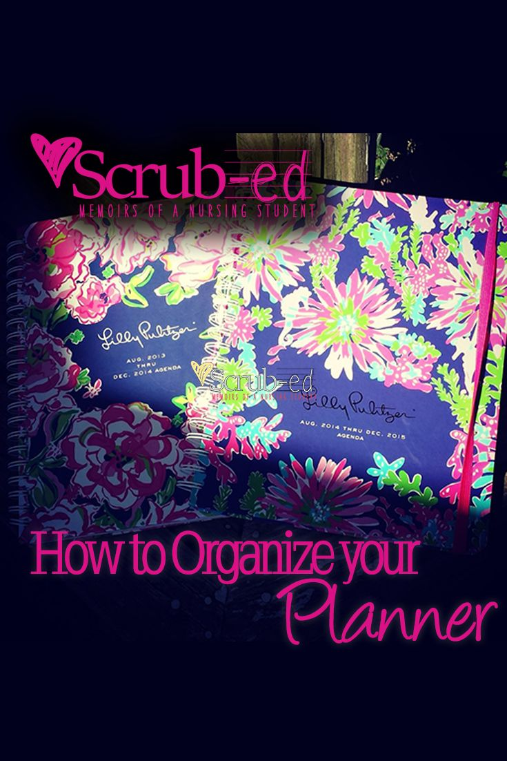 best scrubed com nursing school ☆ images  for college and nursing school students easy ways to get organized and save time