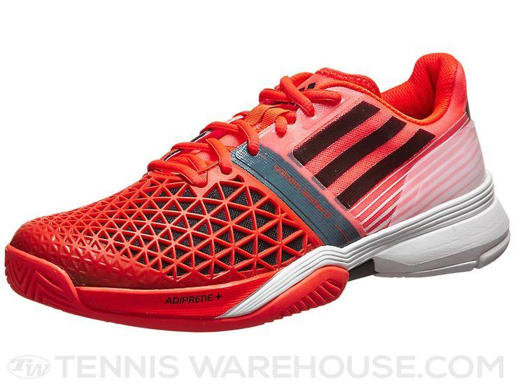 17 Best ideas about Running Shoe Warehouse on Pinterest | Women's ...