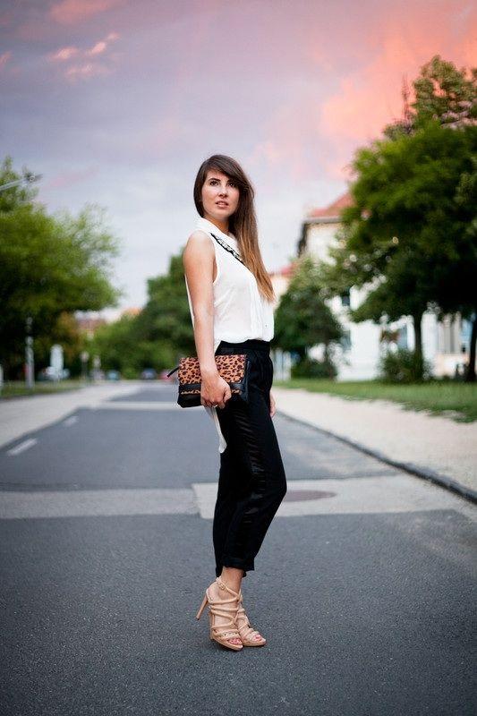Beautiful picture about Dorka (roseandlaces.blogspot.hu)