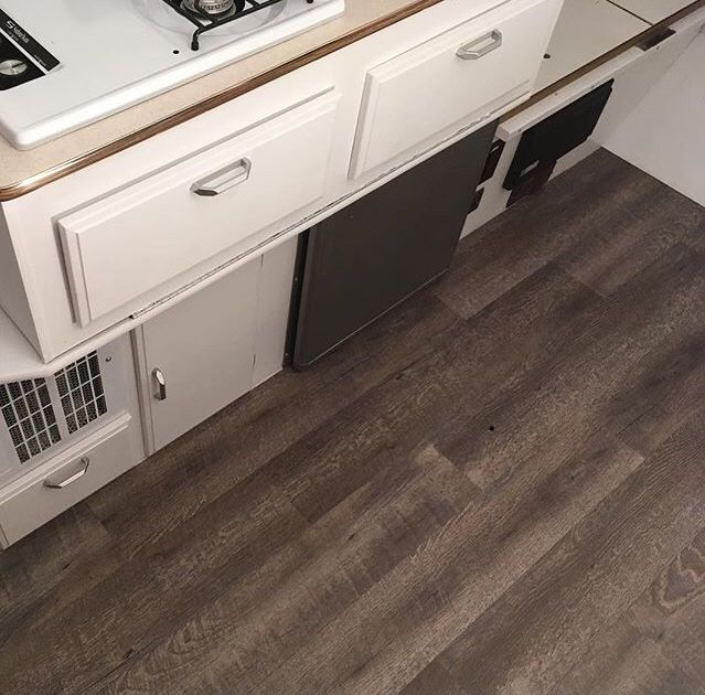 Lowe S Style Selections Driftwood Gray