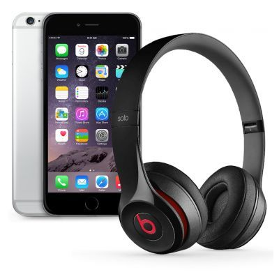 Iphone 6 64gb with Beats Solo 2 7xIphone 6 64gb with Beats Solo 2 Iphone 6 64gb with Beats Solo 2  Iphone 6 64gb with Beats Solo 2  Iphone 6 64gb with Beats Solo 2  Iphone 6 64gb with Beats Solo 2 Iphone 6 64gb with Beats Solo 2  Iphone 6 64gb with Beats Solo 2  Iphone 6 64gb with Beats Solo 2  Iphone 6 64gb with Beats Solo 2 Iphone 6 64gb with Beats Solo 2 Auction price £0.00 Opens 16:00 Bid received! REMIND MadShop price £778.98 Hurry! Only 4 Left! BUY Auction InformationBidding…