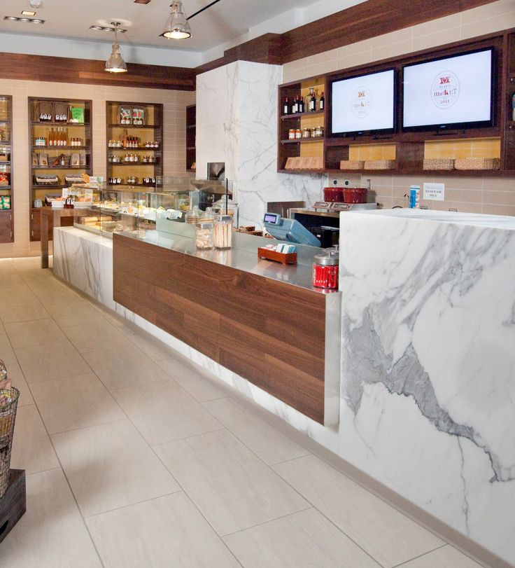 Located in our lobby is our 24 Hour Market Shop. Offering up coffees, grab and go items, as well as Frappucino's. Market proudly serves Starbucks Coffee.