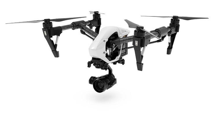 drone-privati2 www.horusdynamics.com