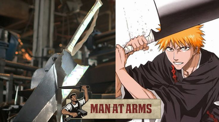 44 best man at arms awe me images on pinterest
