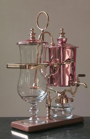antique coffee makers - Google Search