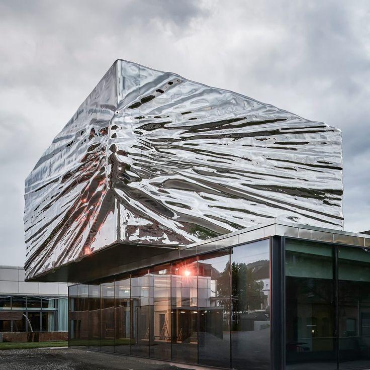 17 Parasta Ideaa Julkiset Tilat Pinterestiss Urban Design Maisema Arkkite