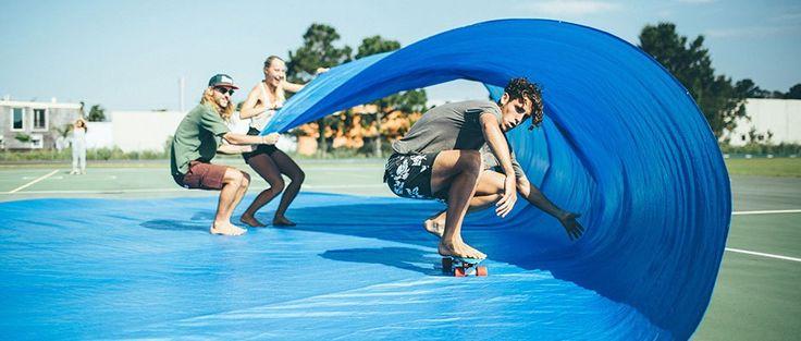 "Penny Skateboards – Fun Starts On A Plastic Skateboard #wall #street #dow #jones http://stock.remmont.com/penny-skateboards-fun-starts-on-a-plastic-skateboard-wall-street-dow-jones/  medianet_width = ""300"";   medianet_height = ""600"";   medianet_crid = ""92"