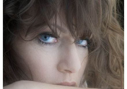 Ellen ten Damme; Fotokunstwerk OBSESSIE