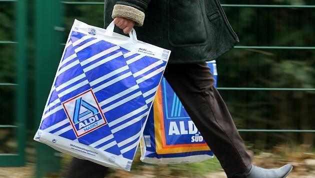Lidl und Aldi werden immer teurer – kommt jetzt der Ultra-Billig-Discounter? – SmartSanta ;D