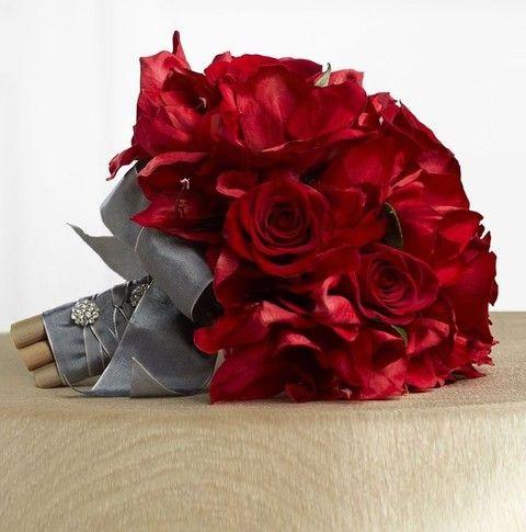 Best 25+ Red Grey Wedding Ideas On Pinterest | Red Wedding Colors, Dark  Grey Weddings And Charcoal Grey Weddings