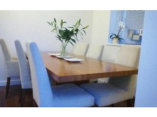 New Used Dining Tables Chairs For Sale In Sunderland Tyne And Wear
