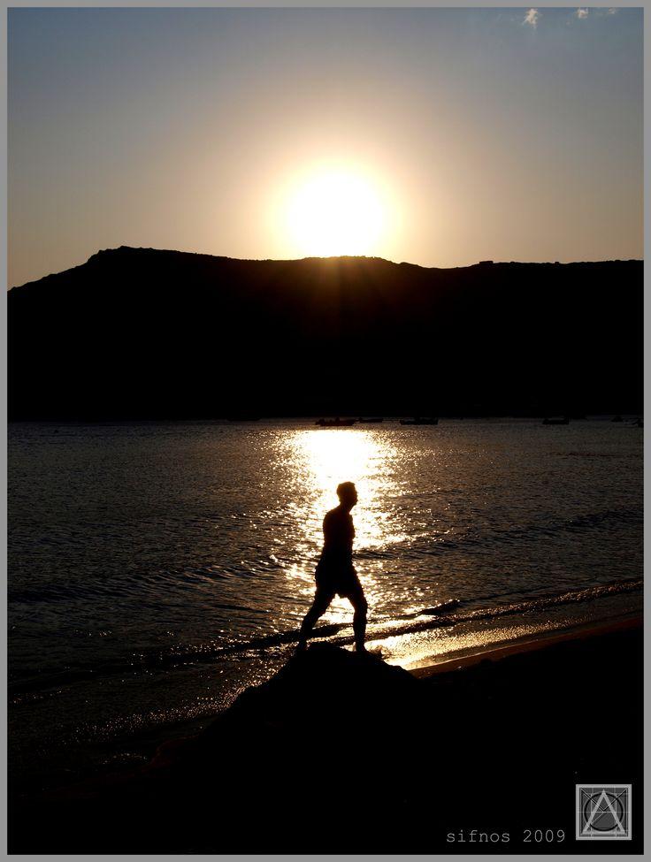 http://alexiouarchitects.blogspot.gr/2015/08/sifnos-island-greece-04.html#more