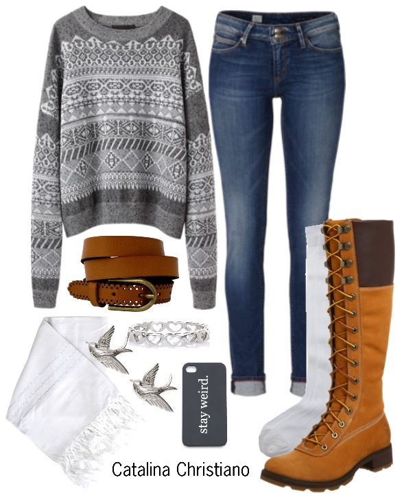 online clothing stores for teen girls