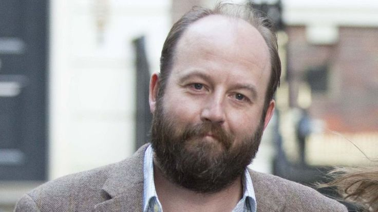 Image copyright                  PA             Image caption                                      Nick Timothy quit his role as chief of staff after the election                               Nick Timothy has been hired by The Daily Telegraph and The Sun newspapers. Theresa... - #Columnist, #Daily, #Hired, #Nick, #Telegraph, #Timothy