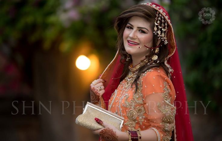 SHN Photography - Islamabad Lahore Peshawar Karachi | Croozi #SHN #photography #islamabad #lahore #peshawar #karachi #shnphotography #teamshn #instaphoto #instagram #outdoorshoot #bridalshoot #asianweddings #cinematrography #pakistaniweddings  #dubai #sharjah #pakistanibrides #signatureshoots #shoot #bridaldresses #love #baratshoot #weddingphotography #follow #Croozi #crooziPakistan  For appointment vist now http://bit.ly/SHNphotography  Like | Share | Tag | Join Croozi family