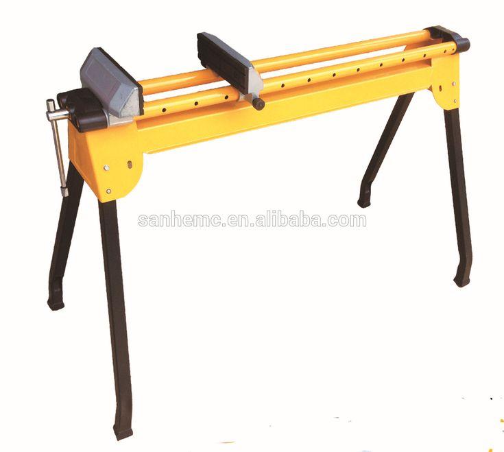 Herramientas para trabajar la madera o cola de milano de plantillas o mortajadora proveedor 25400