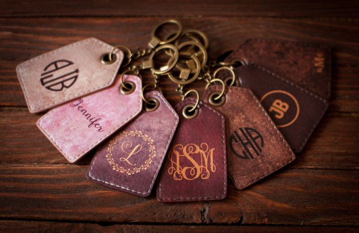 Personalized Luggage Tags Wedding Gift: 1000+ Ideas About Luggage Tags Wedding On Pinterest