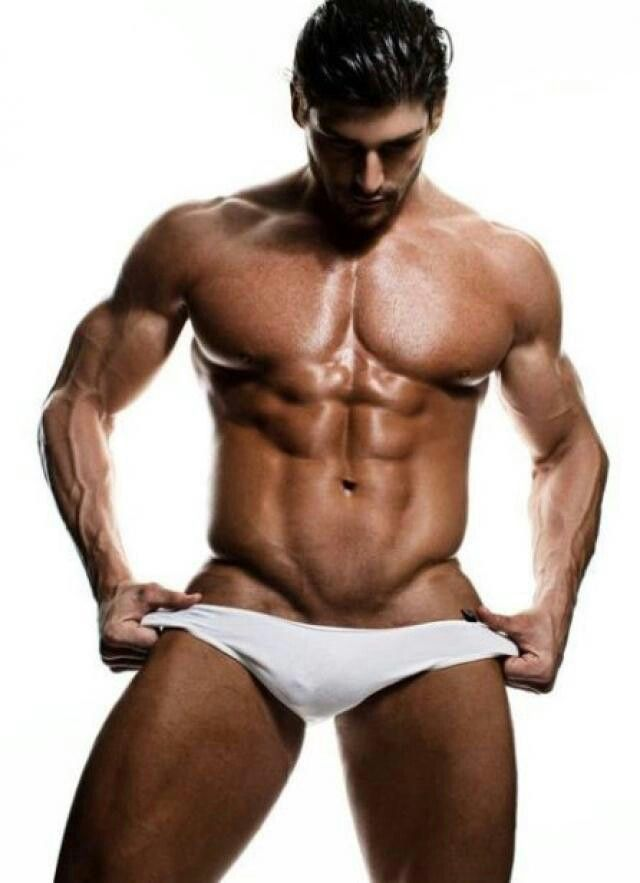 sexy naked nerds sucking dick