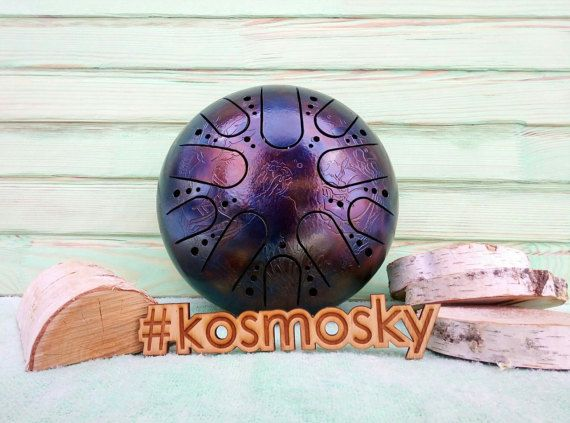 Hey, I found this really awesome Etsy listing at https://www.etsy.com/ru/listing/496695458/super-sale-kosmosky-tank-drum-9-size