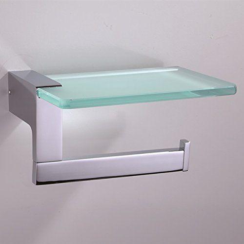 die besten 25 papierrollenhalter ideen auf pinterest wc. Black Bedroom Furniture Sets. Home Design Ideas