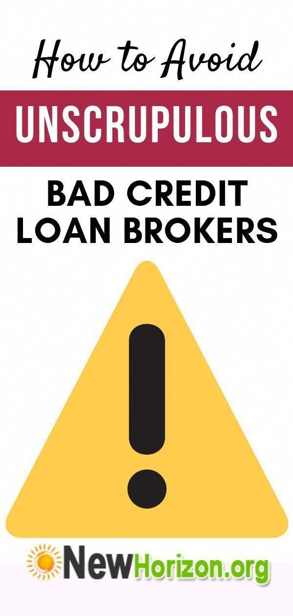 So In Each And Every Situation An Unsecured Loan For House Improvement Is Actually A More Disciplined And More No Credit Loans Loans For Bad Credit Bad Credit