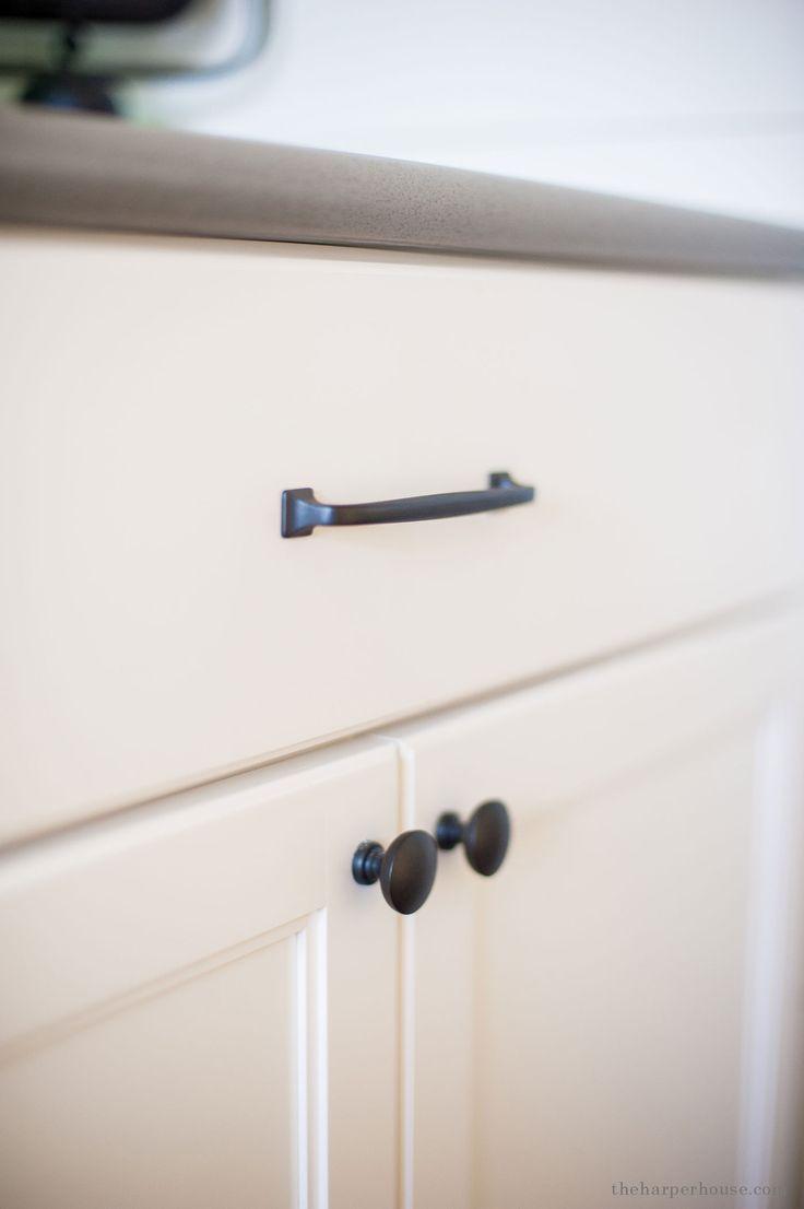 Fixer upper cabinet pulls - Fixer Upper Cabinet Pulls 13