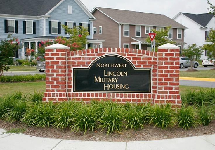 Military Base Housing Norfolk Virginia: 1000+ Images About NSA Norfolk, VA