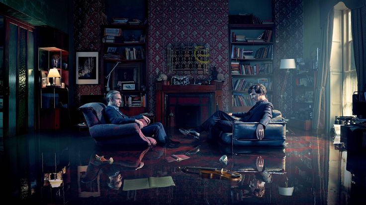 17 Best Ideas About Sherlock Wallpaper Iphone On Pinterest