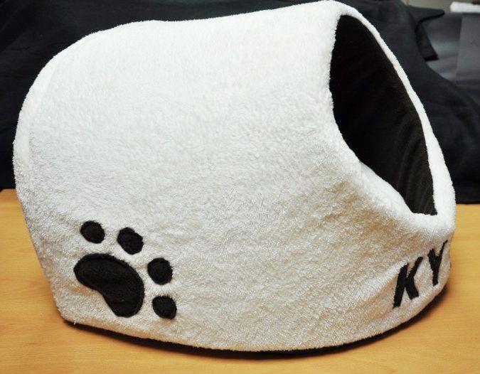 kutyakuckó 24(wellsoft)