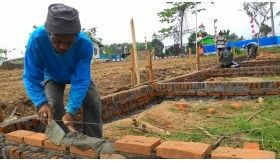 ACT Bangun Pasar dan Peternakan, Program Pemberdayaan Rohingya dan Warga Aceh