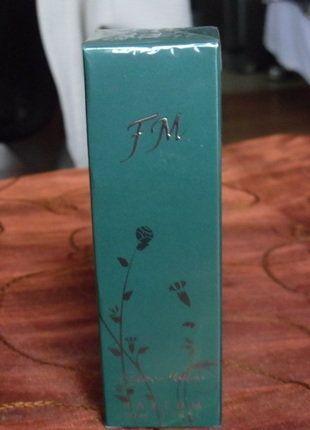 Kup mój przedmiot na #vintedpl http://www.vinted.pl/kosmetyki/perfumy/15727077-perfumy-fm-146-orientalne-drzewne