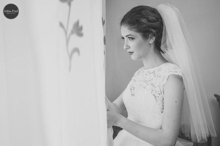 Julius Paul: Iulia si Rares - Fotograf nunta Bistrita