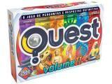 Jogo Quest Volume 2 - Grow