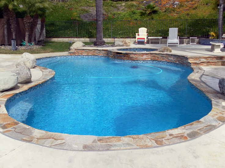 pool coping | ... : Flagstone Cut and Fit Quartz Coping, ColorScapes Quartz Caribbean