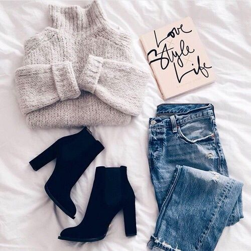 ╳ Catalina Christiano ╳ Everyday casual style ╳ Day to Day Fashion ╳ spring, summer, fall, winter ╳ school, date, vacation, party, women's, teen outfits ╳ polyvore, flat lay, street style fashion outfit inspiration ╳ Catalina Christiano ╳