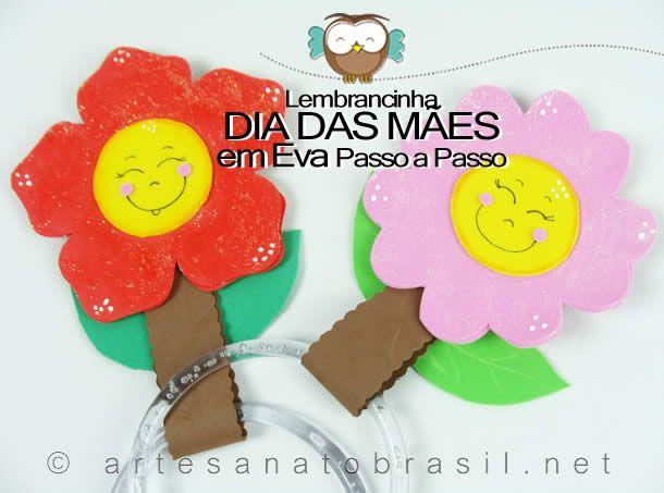 Artesanato Pernambuco Onde Comprar ~ 82 best images about Lembrancinhas on Pinterest Donald o'connor, Te amo and Natal