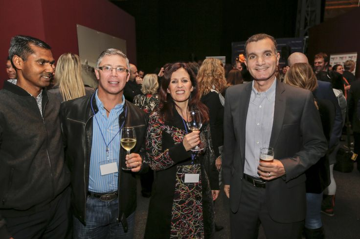 Grand Opening SunExhibits Exhibition TUTANKHAMUN - HIST TOMB AND HIS TREASURES Dr Tarek El Awady - GrandWest Casino And Entertainment World in Goodwood, Western Cape