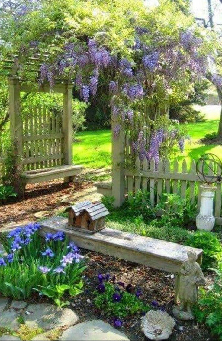 115254 best Great Gardens & Ideas images on Pinterest ...