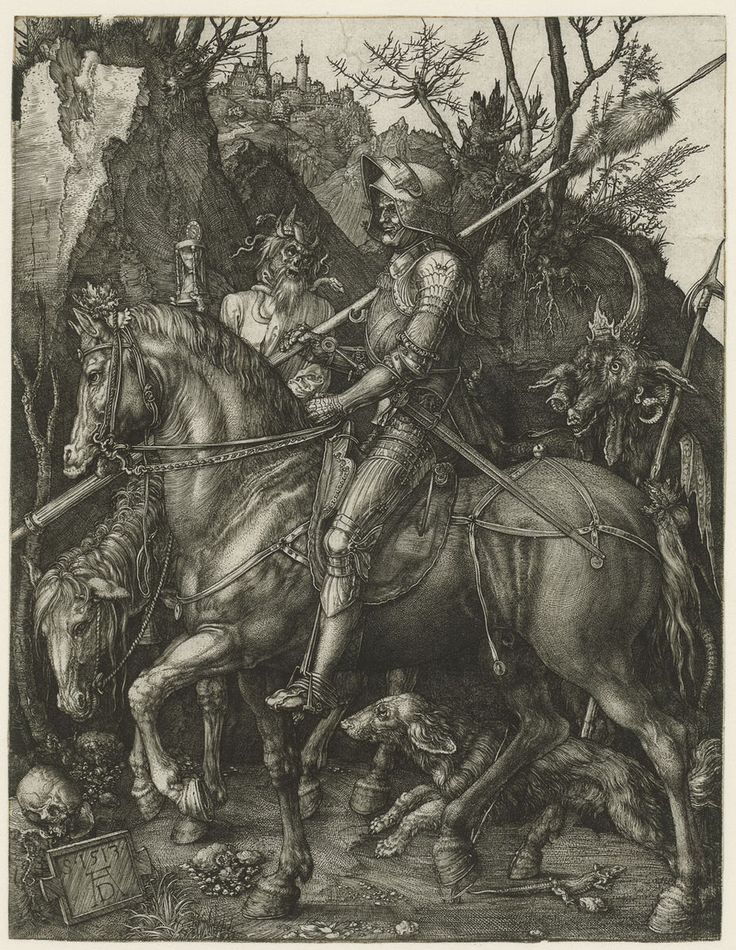 File:54 Knight, Death and the Devil.jpg