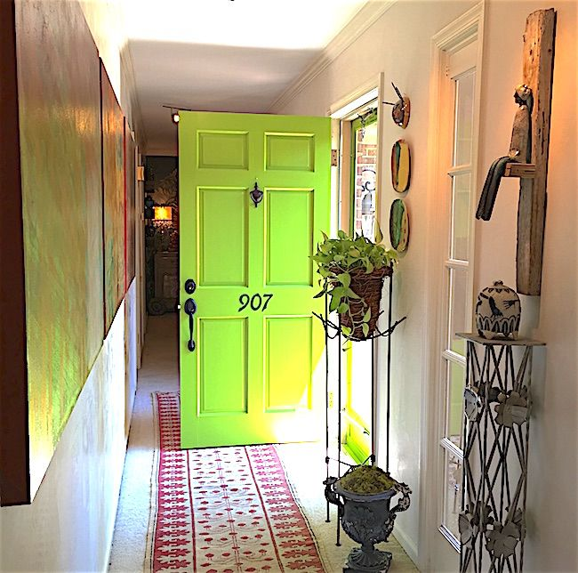 80 Best Images About Doors Modern Masters On Pinterest