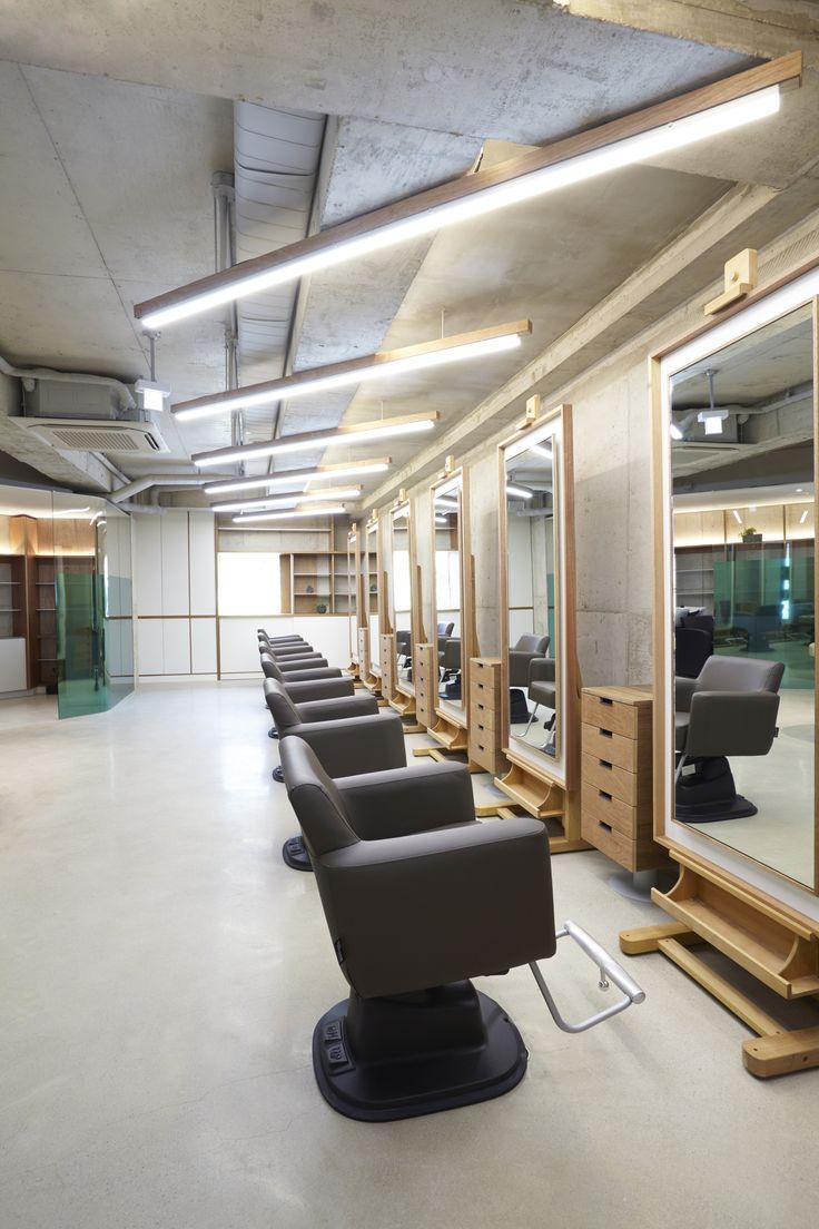 u2013 STUDIOVASE 52 best Salon