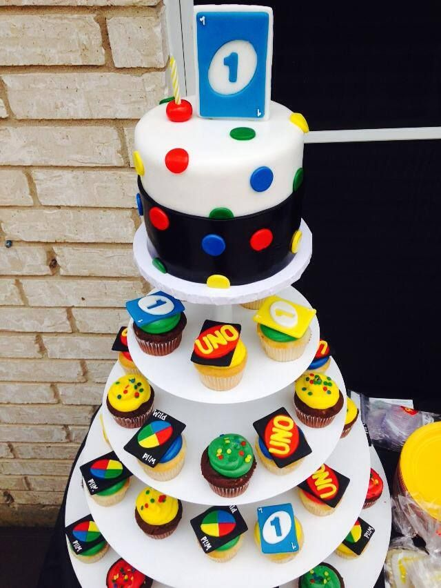 17 Best Images About Cakes Uno On Pinterest Chocolate