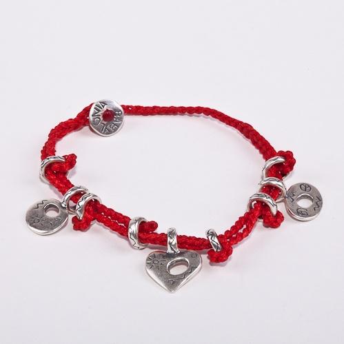 babylonia silver jewelry  www.mybabylonia.com