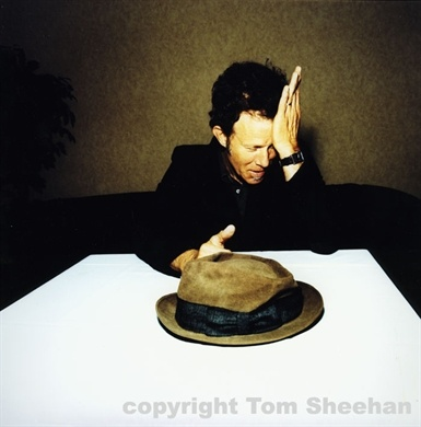 Tom Waits by Tom Sheehan: Photos Galleries, Toms Sheehan, Inspiration Photos, Toms Wait, Photo Galleries, Photos Ofwait, Magazines Covers, Magazines Street, Zembla Magazines