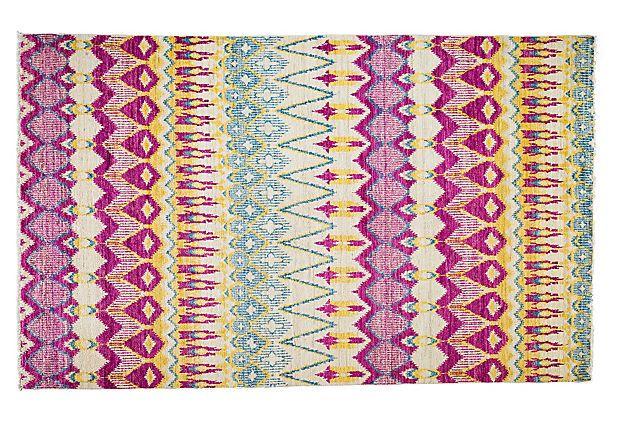 Foyer Rug Vegan : Best rugs images on pinterest prayer rug apartments